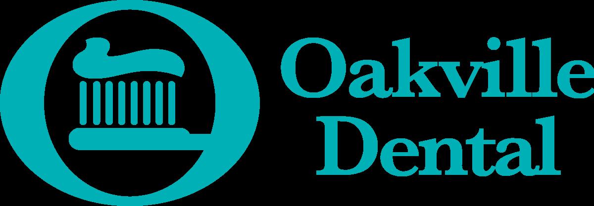 Oakville Dental logo
